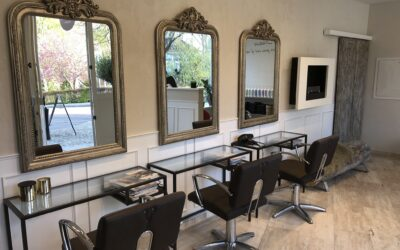 Salon Stendal